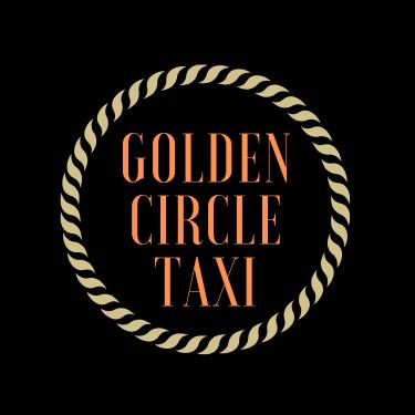 Goldencircletaxi.com